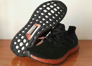 Adidas-ultra-boost-ltd-tech-rust-size-44eu-9-5uk-10us