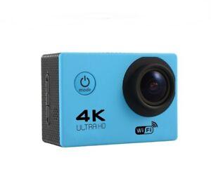 64ac9dc4e31af La imagen se está cargando VIDEO-CAMARA-ACCION-DEPORTIVA-4K-ULTRA-HD-WIFI-