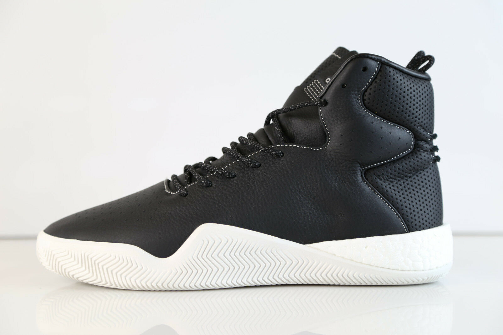 Adidas Originals Tubular Instinct Boost Black White BB8401 8-13 ultra 1 pk 3 The latest discount shoes for men and women