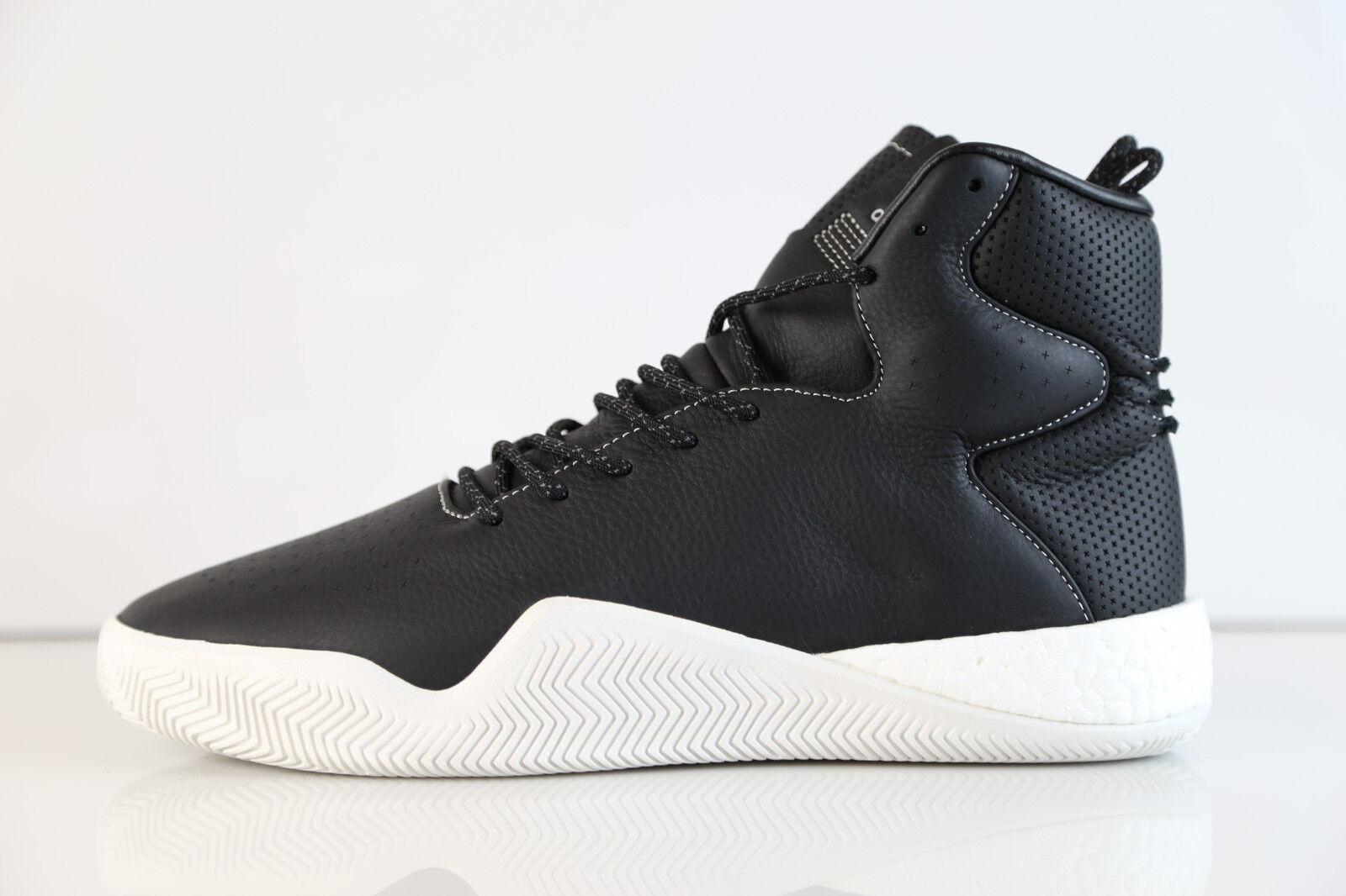 Adidas instinkt originals tubuläre instinkt Adidas durch schwarz - weiß - bb8401 8 - 13 - 1 pk 3 c56f7b