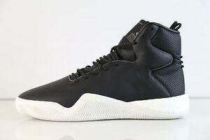 new product dbd78 4759e Details about Adidas Originals Tubular Instinct Boost Black White BB8401  8-13 ultra 1 pk 3