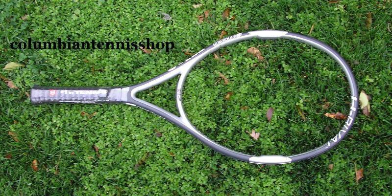 New Wilson Hammer Rival H Rival OS Stretch Hammer Carbon Matrixoriginal