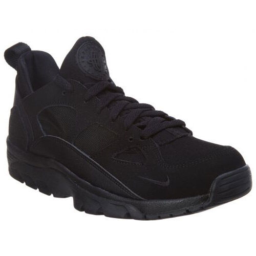Nike air trainer huarache niedrig<749447-001>männer sind wir 7,5 in - 10,5 / new in 7,5 box!!!!!!! 511c65