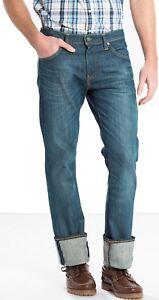Levis 527 Jeans Herren Hose Slim Boot Cut Explorer Stretch Denim NEU 055270476 - Freystadt, Deutschland - Levis 527 Jeans Herren Hose Slim Boot Cut Explorer Stretch Denim NEU 055270476 - Freystadt, Deutschland