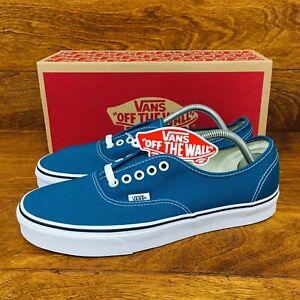 vans new era blue \u003e Clearance shop