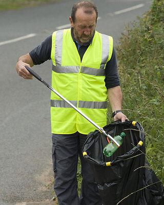 High Quality Litter Picker Professional Litter Picker