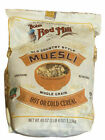 Bob's Red Mill Old Country Style Muesli 40 oz (Pack of 4)