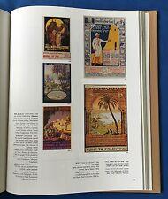 Ze'ev Raban Hebrew Symbolist Book Israeli Bezalel Artist Art Tel Aviv Museum