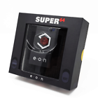 EON Digital Entertainment Super 64 Plug-and-Play HDMI Adapter for Nintendo 64