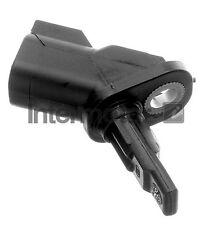 Front Wheel Speed Sensor FOR JAGUAR X-TYPE 2.0 2.1 2.2 2.5 3.0 01-/>09 X400 Elta