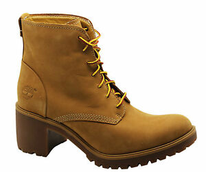 BOOTS AVERLY EK TIMBERLAND.