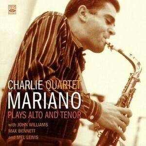 Plays-Alto-and-Tenor-by-Charlie-Mariano-CD-Nov-2005-Fresh-Sound-Spain