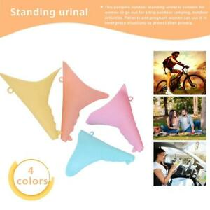 Female-Urination-Device-Reusable-Silicone-Urination-Device-Pee-Funnel-for-Travel