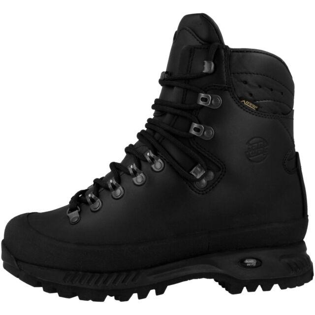 Hanwag Alaska GTX Men Gore Tex Mens Outdoors Shoes Hiking Trekking Boots 2303