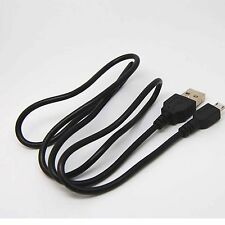 micro usb&charger cable for Samsung Galaxy S2 Lte S5690 Ace _bx