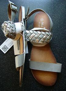 flache-Sandalias-para-mujer-VARIOS-MODELOS-TALLA-37-HASTA-40-emb-orig