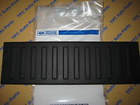 Ford F-150 Center Console Storage Box Rubber Tray Mat Liner 2009-2014