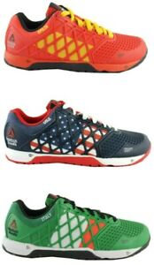 Reebok Reebok CrossFit Nano 4.0 | Reebok International