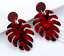Acrylic-Geometric-Statement-Big-Drop-Dangle-Earrings-Women-Ear-Studs-Jewelry thumbnail 14