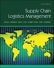 Supply Chain Logistics Management by M. Bixby Cooper, David Closs and Donald Bowersox (2012, Hardcover)