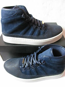 9dc011cb3783 nike air jordan westbrook 0 mens hi top trainers 768934 405 sneakers ...