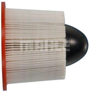 Air-Filter-Mahle-LX-2567