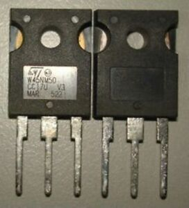 ST-STW45NM50-TO-247-N-CHANNEL-500V-0-08-OHM-45A-TO-247