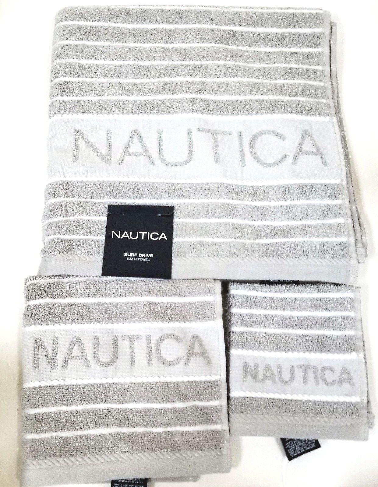 Imabari Towel Sakura cage cloth towel set pink IS7620-PI japan