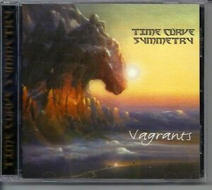CD-TIME-CURVE-SYMMETRY-VAGRANTS