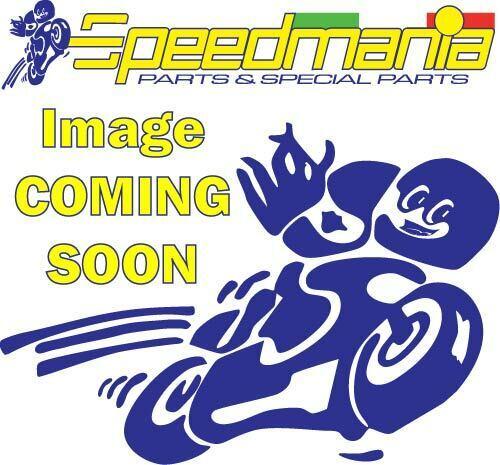 DISCO DE FRENO delante - izquierdo W-FLO KTM EXC F 350 12-19 WL4007 BRAKING