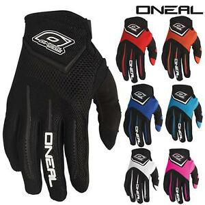 ONEAL-Element-MX-Guanti-moto-cross-SX-ENDURO-MOTO-DOWNHILL-MOUNTAIN-BIKE