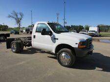 """99 00 Ford f450 f550  Wheel simulators liner 19.5"""" 8lug"""