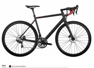 Rennrad-Gravel-Bike-Corratec-All-Road-A1-size-M-49cm