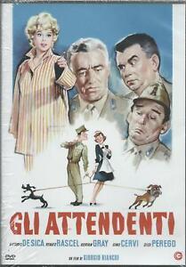 Gli-Agents-de-Bord-1961-DVD