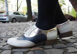 Clarks-Schuhe-Originals-HAMBLE-OAK-off-white-Echtleder-Halbschuhe-NEU-Budapester