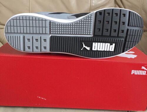 Grey k Racer 10 Puma Size U Trainers Tf qntxYOZp