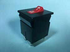 20A Generator Circuit Breaker 202029GS fits Craftsman CMXGGAS030731 5000W