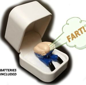 The-Moon-Ring-Farts-When-Opened-GaG-Prank-Joke-Fart-Machine-Butt-Sound-Toy