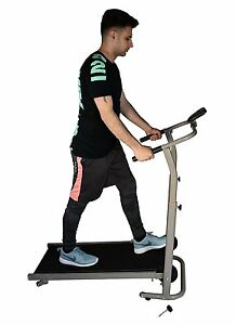 Manual-Treadmill-for-Cardio-Walk-Run-Exercise-Fitness-wi-Counter