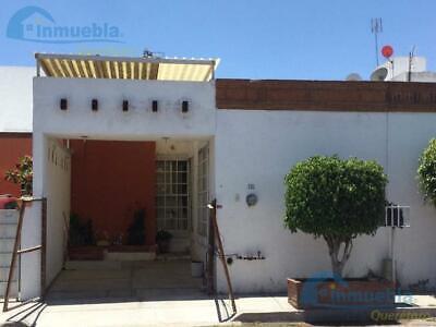 Casa - Santa Cruz Nieto