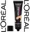 miniatura 10 - COPERTURA totale L'Oréal infallibile Foundation, scegli la tua ombra, 35 G