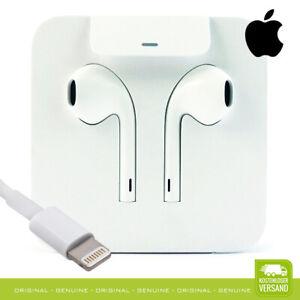 ORIGINALI-Apple-EarPods-mmtn-2zm-a-In-Ear-Cuffie-per-iPhone-7-8-Plus-X-11
