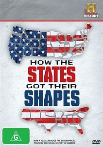 How-The-States-Got-Their-Shapes-DVD-2013-Region-4