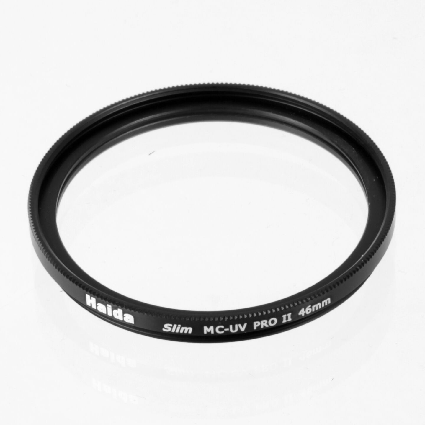 Haida Slim PROII Multi-coating UV-IR-Cut Filter 72mm