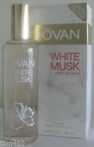 jlim410-Jovan-White-Musk-for-Women-96ml-Cologne-cod-paypal