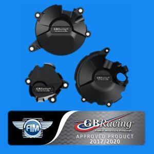 2020-CBR-1000RR-R-GB-Racing-Engine-Cover-Slider-Set-CBR1000RR-R-SP