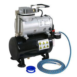 Segawe S-D1-1226A Air Compressor