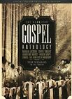 The Glorious Gospel Anthology 7798141333622