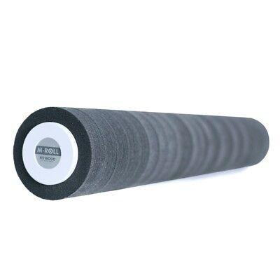 578a053497f Find Foam Roller på DBA - køb og salg af nyt og brugt