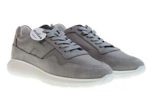 Hogan-scarpe-uomo-sneakers-basse-HXM3710AJ10B2AB607-INTERACTIVE-P19